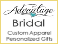 Custom Wedding Apparel and Personalized Gifts