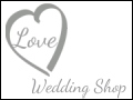 Love Wedding Shop