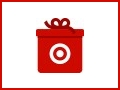 Target Wedding Registry, Favors & Gifts