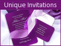 Unique Invitations by Deborah Burman Carasso