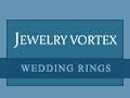Jewelry Vortex Wedding Rings