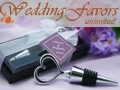 www.weddingfavorsunlimited.com