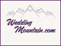 Wedding Mountain Supplies and Accessories